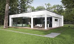 Kleine Häuser Modernisieren : kleine h user perfekt f r paare und singles ~ Michelbontemps.com Haus und Dekorationen