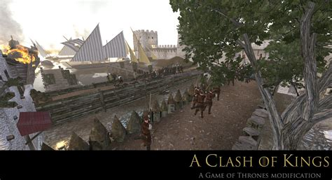 modification siege social tyrosh siege image a clash of of thrones