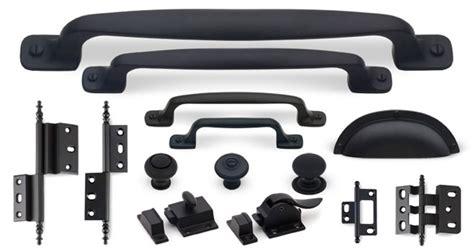 black hardware for kitchen cabinets home furniture design