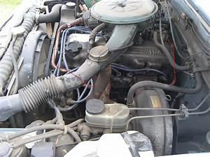 87 Nissan Hardbody Wiring Diagrams