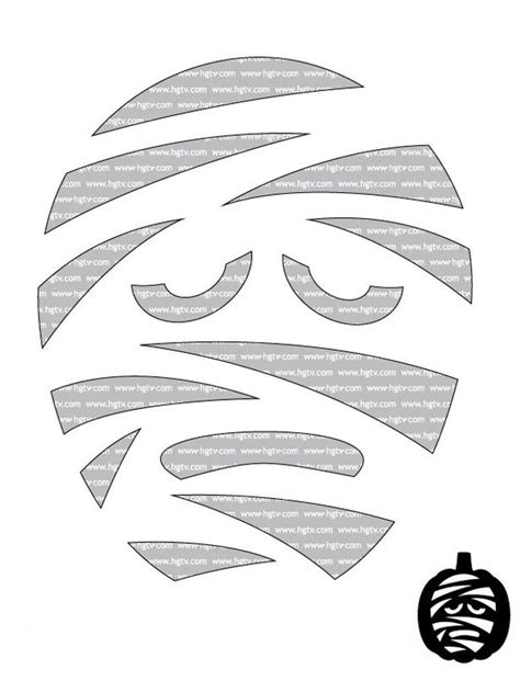 carving patterns  beginners  patterns