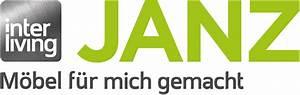 Möbel Janz Schönkirchen : verkaufsoffener sonntag m bel janz sch nkirchen am in 24232 sch nkirchen ~ Eleganceandgraceweddings.com Haus und Dekorationen