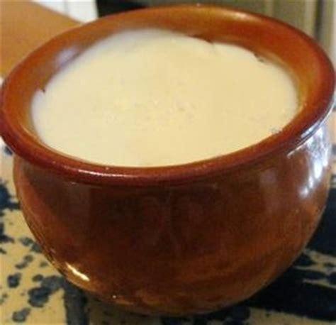petit pot de beurre pour chaperon lacaudryfolies