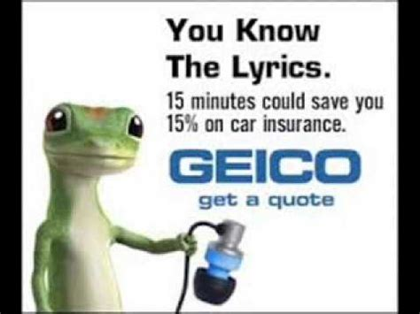 phone number for geico insurance geico car insurance phone number