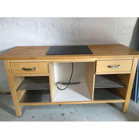 meuble cuisine plaque cuisson meuble et plaque de cuisson achat et vente