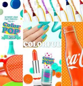 color pop review etude house color pop tint review 愛麗小屋 color pop 3合1魔法染色唇