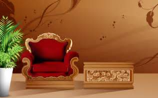 interior wallpapers for home beautiful chair wallpapers and images wallpapers pictures photos