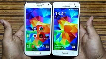 Prime Samsung Galaxy Grand Hands