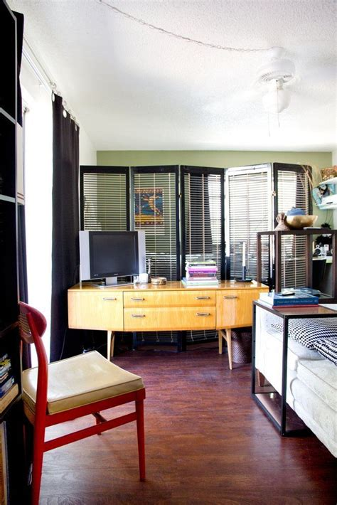 how to decorate a apartment how to decorate a 400 square foot apartment