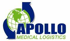 Apollo Couriers | Medical Courier & Delivery Service