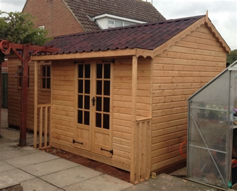 Master Sheds by Welcome To Master Sheds Home Page Gloucester