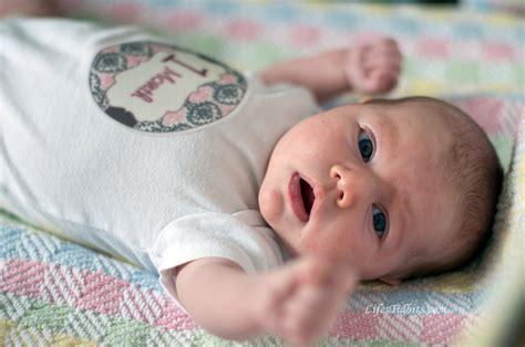 Breastfeeding Archives Lifes Tidbits
