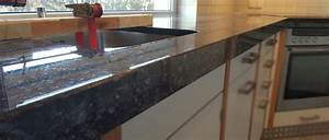 Granit Arbeitsplatten Langlebige Granit Arbeitsplatten