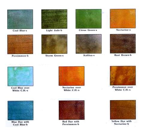 sherwin williams exterior stain sealer images of sequoia