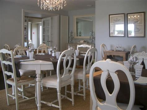 laredoute canapé deco photo salle à manger sur deco fr