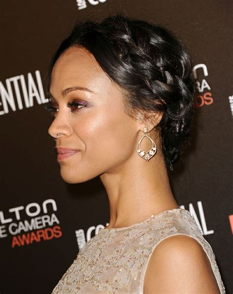 braid style for hair 17 best images about army hairstyles for naturals on 3912