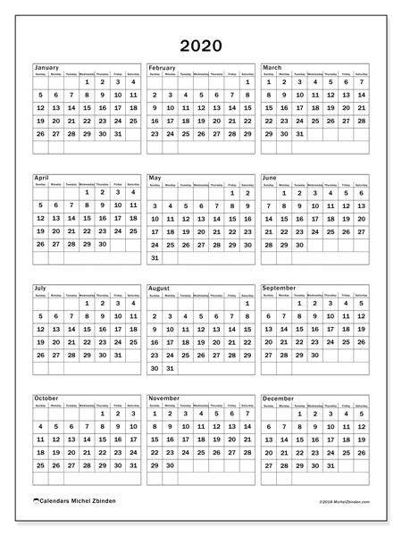 calendar ss print calendar  calendars