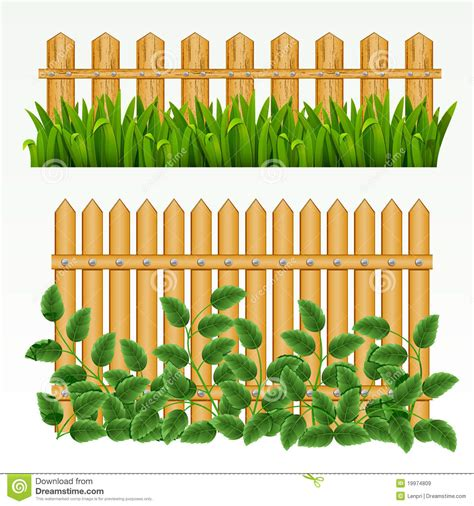 border  fence royalty  stock images image