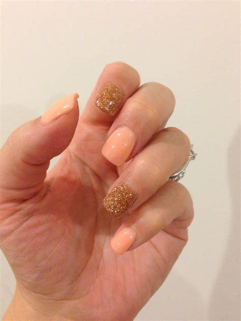 anc nail designs anc nails hair nails and accessories