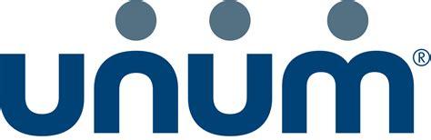 Unum - Wikipedia