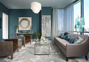 Interior Trends 2017 : have a look at the hottest interior trends of 2017 arch interior design trends premium psd ~ Frokenaadalensverden.com Haus und Dekorationen