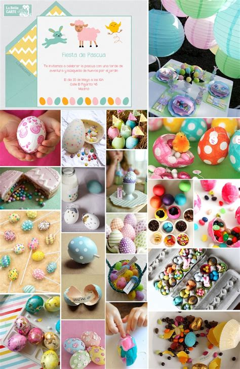 easter craft ideas for 145 best images about easter crafts for preschool on 6487