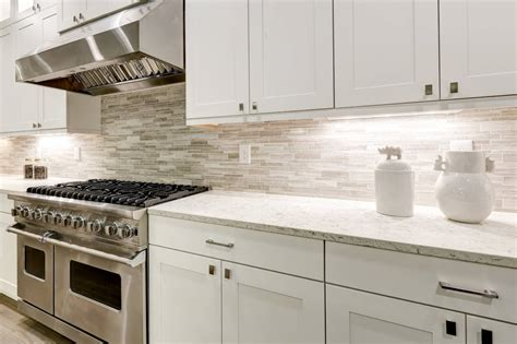 cost  install kitchen backsplash  price guide