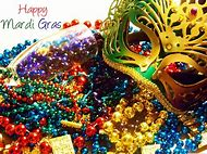 best mardi gras 2017 ideas and images on bing find what you ll love