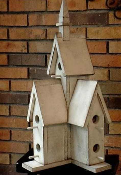 wood craft patterns birdhouses  wood crafts  pinterest
