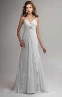 dress for summer wedding top class summer wedding dresses