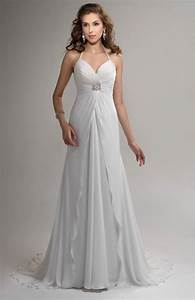 top class summer wedding dresses With long dresses for summer wedding