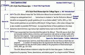Essay About Health Native Son Essay Outline Compare And Contrast Essay Papers also The Yellow Wallpaper Analysis Essay Native Son Essays Cheap Essays Ghostwriter Website Australia Native  Causes Of The English Civil War Essay