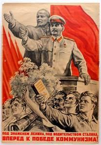 124 best Posters: communist and anti-communist propaganda ...