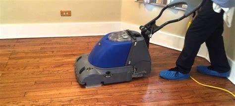 Hardwood Floor Cleaning Auburn  First Class Carpet Service