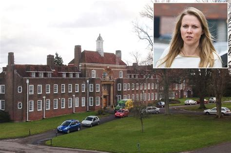 Female Pe Teacher Admits Having Sex With 15 Year Old Pupil