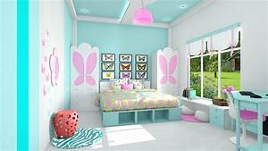 Ten yirs olde bed rooms design young girl bedroom for 10 year old girl bedroom ideas