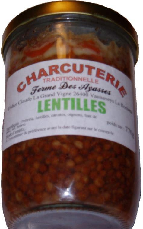 plats cuisinés ferme des ayasses charcuterie traditionnelle dans la drôme vaunaveys la rochette vente en ligne et à la ferme de