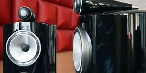 B W Lautsprecher 804 : test b w 804 d3 die untersch tzte spitzenbox lowbeats ~ Frokenaadalensverden.com Haus und Dekorationen