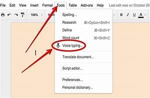 1000 ideas about google docs on pinterest teaching and With google docs explore feature