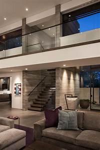 fresh modern house interior throughout minimalist mo 5899 With modern interior home design ideas