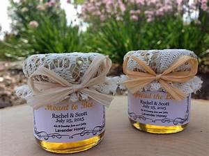 meant to bee honey wedding favors 15oz jar w pure honey With honey bee wedding favors