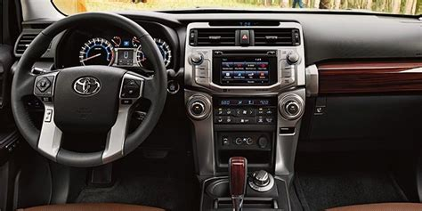 Research and compare 2018 toyota 4runner models at car.com. Buy a New 2018 Toyota 4Runner | 4WD SUV Sales in Kansas ...