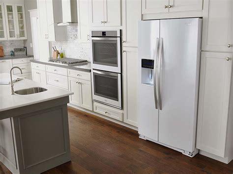 riffs   classics kitchen appliances colour