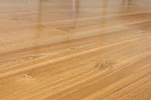 high gloss laminate flooring benefits floorsave