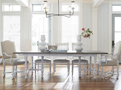 universal furniture company universal dining room