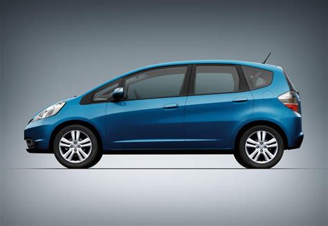Www.honda.co.uk is a site operated by honda motor europe limited (hme) trading as honda (uk) (company number 857969), with all. Dit is de nieuwe Honda Jazz - Autoblog.nl