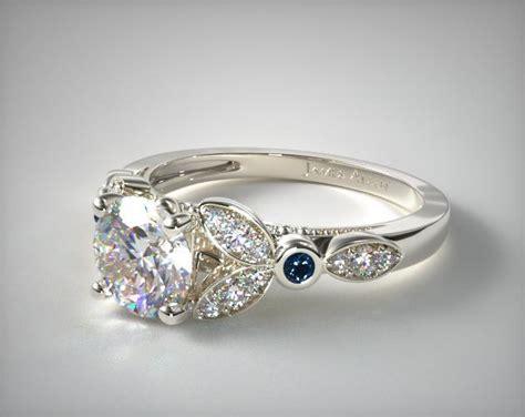 Floral Engagement Ring  Platinum  James Allen  17540p. Genuine Jade Bangles. Motocross Watches. Ice Pendant. Innovation Watches. Antique Copper Bracelet. Safe Bands. Layered Gold Chains. Diamond Platinum Band