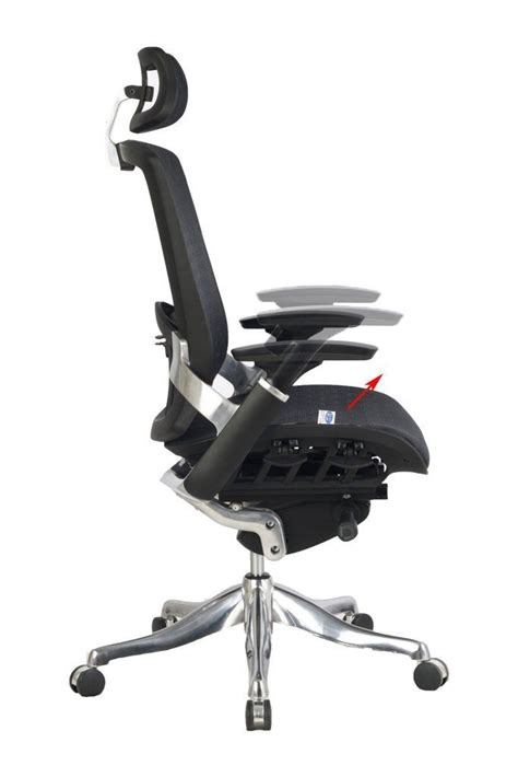 Bodybilt Chair Adjustment by 17 Best Images About Managerial Executive Chairs On