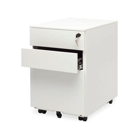 small metal filing cabinet small lockable filing cabinet wood vs metal