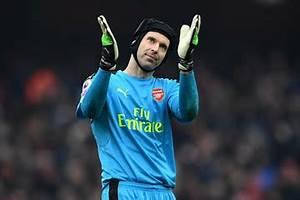 Cech Yakinkan Arsenal Agar Tak Perlu Malu Main di Liga ...